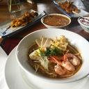 お料理上手をめざすブログ in Singapore