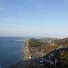 新潟の砂丘について