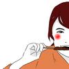 【独身女性の呟き】焼き鳥を串からはずして食べる女は本当の焼き鳥を知らない、という偏見