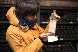北海道・池田町にあるワイン工場で見つけた「最高にカッコイイ父親になる方法」(カツセマサヒコ)