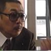8-17/31-5 TBSテレビドラマ 「小樽運河」 こまつ座の時代(アングラの帝王から新劇へ)