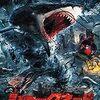 サメを題材にしてる時点でB級アクション確定~映画「シャークネード」感想