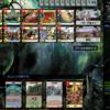 Dominion Online 対戦録 207