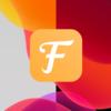 iOS 13/iPad OS 13に向けて対応した事 #ios13 #xcode11