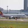 アシアナ航空売却で韓国やアジアの航空会社再編は起こる?