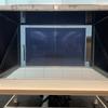 事業概要~「3Dホログラム」とは何ぞや?~