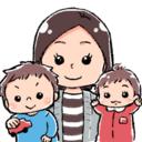 団地シンプル    〜シンプルに生きたいシンプルじゃない人のブログ〜