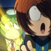 ゲゲゲの鬼太郎 第6シリーズ 第9話 雑感 かっぱ寿司が衰退したのはカッパを酷使したからだしな!