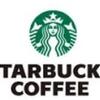 みんな大好き!? 世界最強のコーヒーチェーン スターバックス(SBUX)を分析してみた!