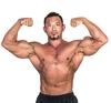 筋トレ初心者が筋肉を鍛え始めて「わかったこと」、「変わったこと」8選