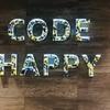 AWS DevDay Tokyo 2018を開催しました & 資料まとめ