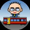 京阪電車プレミアムカーの予約について