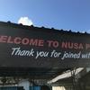 2019ゴールデンウィーク、バリ島夫婦旅 ヌサペニダ