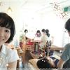 カフェOPENデー☆彡沢山の方にお越し頂きありがとうございました☆^^