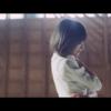 【乃木坂46】「シンクロニシティ」MVの感想 ※画像大量