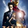 【映画で学ぶ英会話】「アイアンマン」で英語のフレーズを学ぼう!