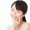 口内炎改善|オンライン・ヒーリング・身体の悩み