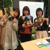 大阪でローカルキャリアを考えるイベントに登壇