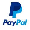 普通に買い物するだけ用のPaypal登録