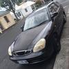 オーストラリアで車を最安購入できるタスマニア【注意点と名義変更の方法】