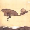 リリエンタールの翼 (ふたたび)