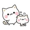 「よしよし」「ぎゅっ」「すきすき~」をするようになる(1歳2ヶ月)
