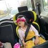 ハム子、4歳になる