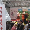『BOTTOM UP DEMOCRACY 10.09 新宿アルタ前大街宣』と、心と頭を刺激するエンターテイメント:映画『ドリーム』