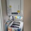 【子育て世帯の必需品】衣類乾燥機「日立 DE-N50WV」を1カ月使った感想