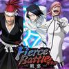 完全攻略:Fierce Battle-戦宴-は引きなのか?