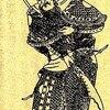 老当益荘!三国志最強の老将軍「黄忠」の活躍に刮目せよ!