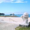 暑いぜ!IN沖縄 -その4-