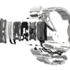 【スタートwena #3】デザインとテクノロジーが共存するスマートウォッチ