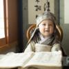 韓国を知る読書♡語学の勉強は文化も知りながら