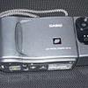 【デジタルカメラ】「カメラは世に連れ、世はカメラに連れ」?