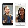 Google、ビデオ通話アプリDuoをAndroid・iOS向けに正式リリース。(順次提供の模様)