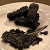 殿堂入りのお皿たち その499【ビストロペリメニ の 岩中豚のハムカツ】