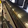 ジョホールバルから電車で5分でシンガポール!