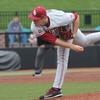 野球施術・VEO(Valgusextension overload)肘関節伸展角速度と野球肘の関係