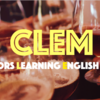 「#12 Creators Learning English Meetup」 #clem_jp