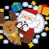 父との思い出『サンタクロースからの手紙』を次は子どもへ。人気の4団体を比較してみました!!