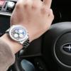 ブライトリングブランド時計激安優良店 ナビタイマーに惹かれて。AB0120レビュー