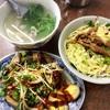 【台湾】苗栗市のおすすめ激安麺店!