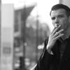 【禁煙ッ禁煙ッ】喫煙者は消毒ウウゥゥッ!【ヤメテッ喫煙者のライフはもうゼロよっ!】