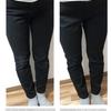 私服の定番化はパンツから。ミニマリストは同じパンツを買い直す。少ない服で着回せるオススメのジーンズを紹介