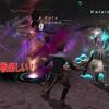 【FF11復帰者の冒険録】ソロプレイ目的で最初にEXジョブ「踊り子」を取りました