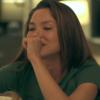 テラスハウスハワイ[ネタバレ感想28話]シェリーの衝撃ビッチ発言にメンバー苦笑い・・・