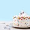 《お菓子とデザイン》銀座コージーコーナーのひなまつり2021、ディズニープリンセスをモチーフにしたケーキのパッケージ3選