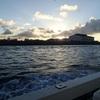 石垣島2日目 パヤオでジギング!