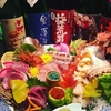 【オススメ5店】小樽・千歳・苫小牧・札幌近郊(北海道)にある創作和食が人気のお店